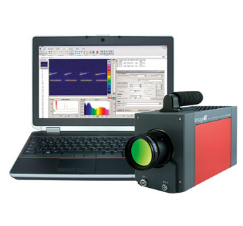 Active Thermography