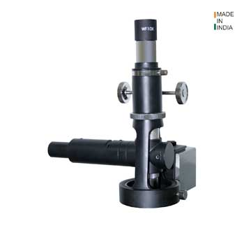 Industrial Portable Microscope