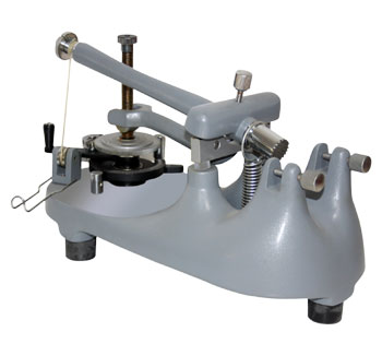 Rocking Microtome RMT-10