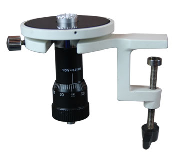Hand & Table Microtome RMT-5