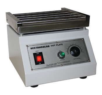 Slide Warming Hot Plate RSTI-147